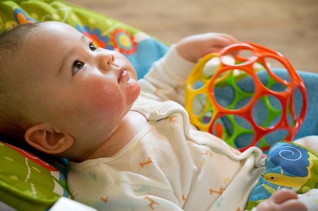 baby-frühehilfen