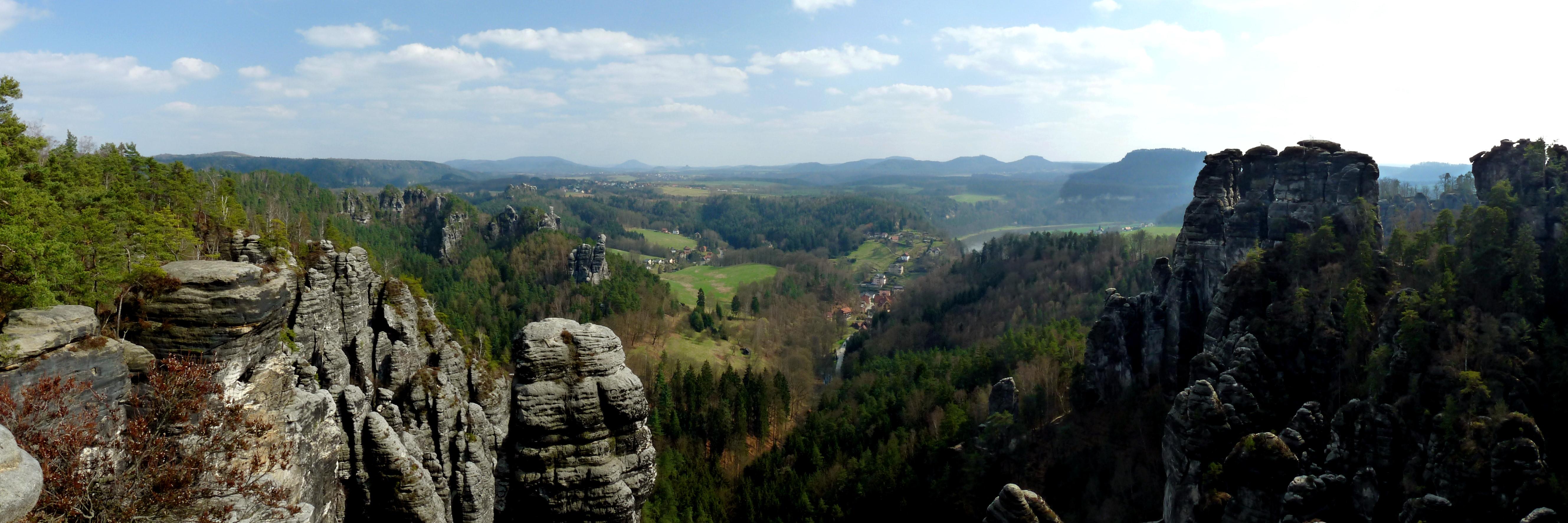 Panorama Wehlgrund_3zu1