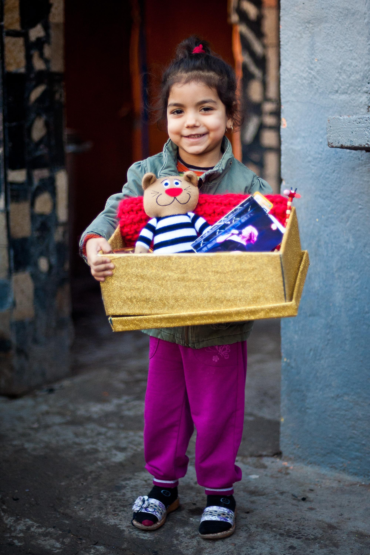 wir geben kindern eine chance im gespr ch mit barbara. Black Bedroom Furniture Sets. Home Design Ideas
