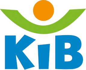 KIB_Logo.png