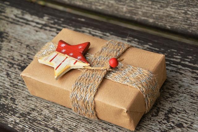 gift-1760869_640.jpg