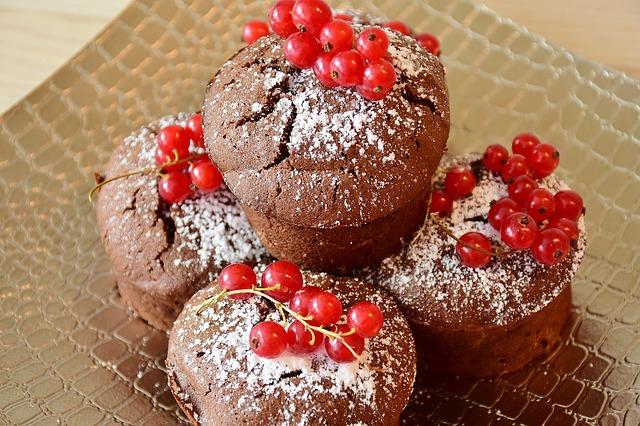 muffin-2513643_640