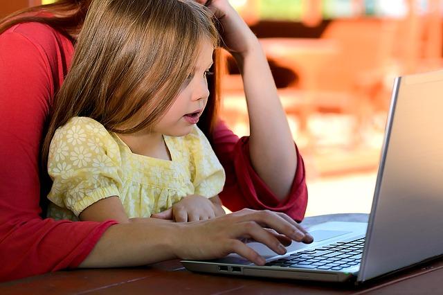 child-1073638_640.jpg