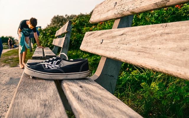 shoes-2732949_640.jpg