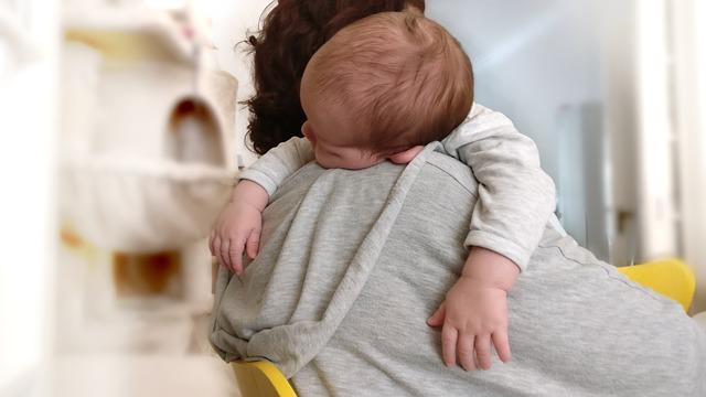 baby-2886622_640.jpg