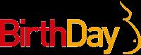 birthday_logo.png