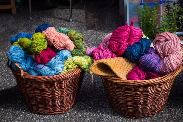 wool-2736306_640