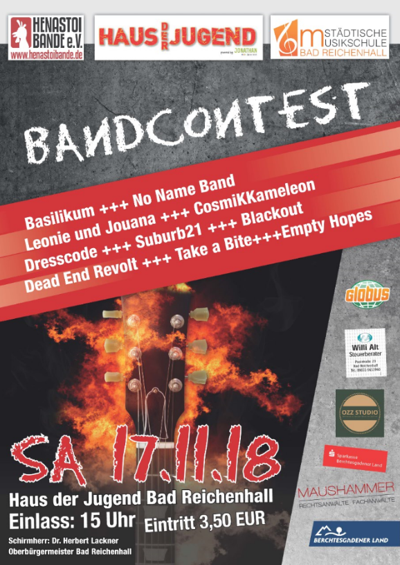 Bandcontest Reichenhall.png