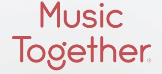 Music Together: Online-Kurse/ The English Center Salzburg