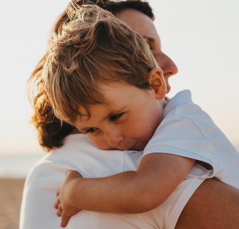 Eltern- und Familienbildung in Workshops, Vorträgen, Webinaren