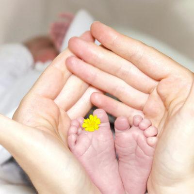Early Life Care: Weiterbildungsempfehlung für Fachkräfte